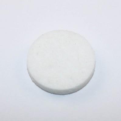 A1033 Ceramic Filter (10-pack)