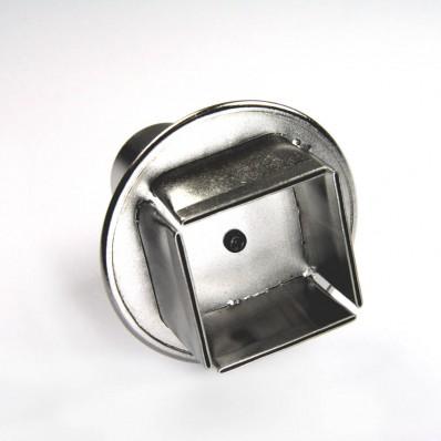 A1129B, QFP, 28.2 x 28.2mm Hot Air Nozzle