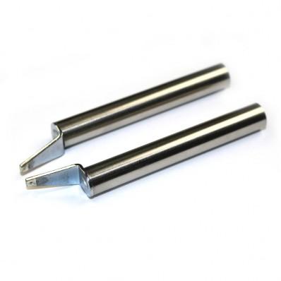A1378 Replacement 950 Tweezer Tips
