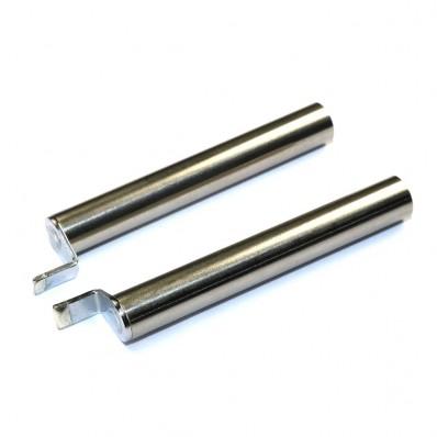 A1390 Replacement 950 Tweezer Tips