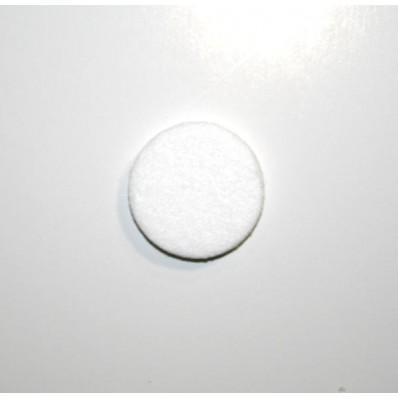 A1514 Ceramic Filter