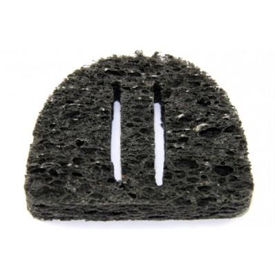 A1559 Sponge