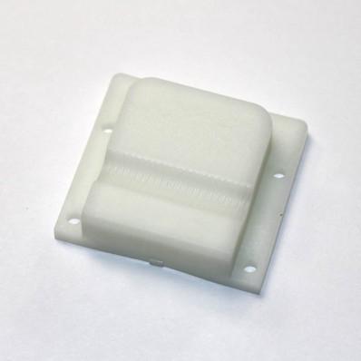 A5027 Slide Gear