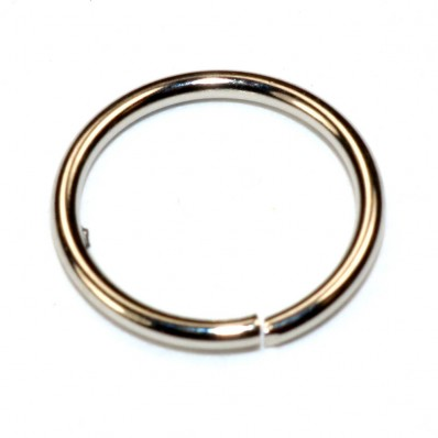 AT-4U1051 Snap Ring