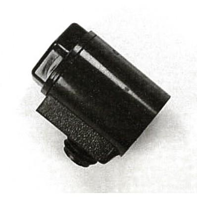 B1208 Stopper