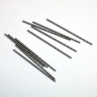 B1311 Drill Bit 1.6mm (10-pack)