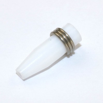 B1700 Guide Nozzle 0.8mm