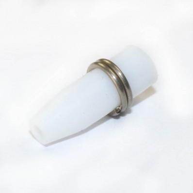 B1701 Guide Nozzle 1.0mm