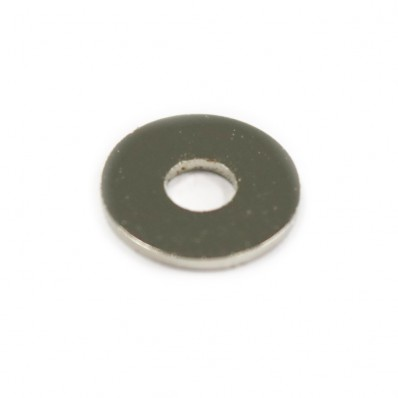 Tension Lever Guide Washer