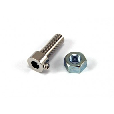 B1890 Support Nozzle for 373 / 374