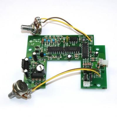 B1899 PCB