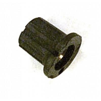 B1904 Knob