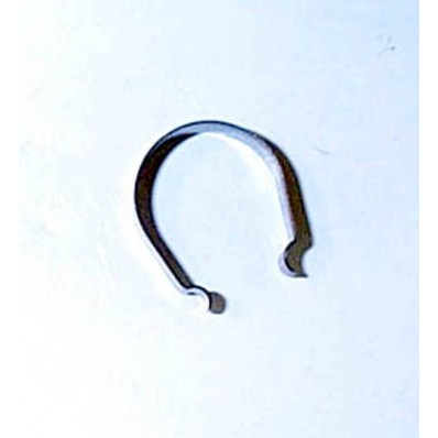 B1956 Handle Clip