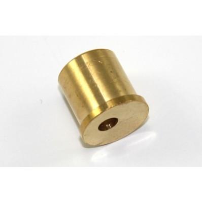 B2060 Crankshaft