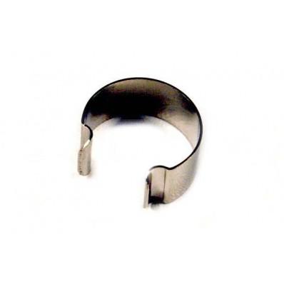 B2158 Handle Clip