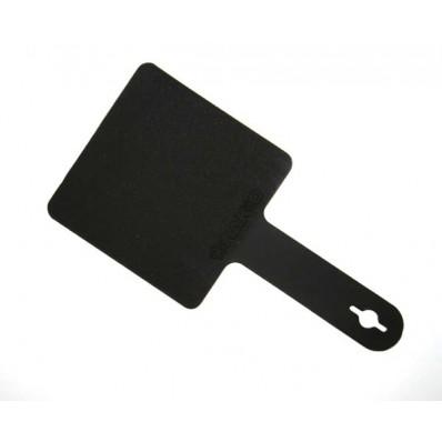 B2300 Heat Resistant Pad