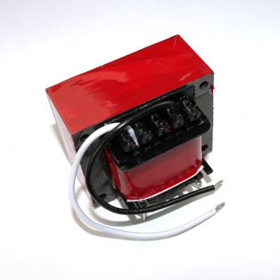 B2836 Transformer