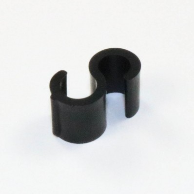 B2953 Cord holder