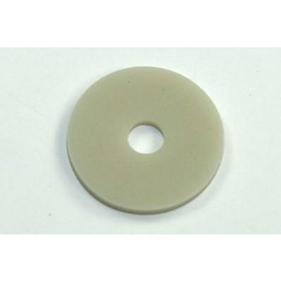 B3204 Ring Plate