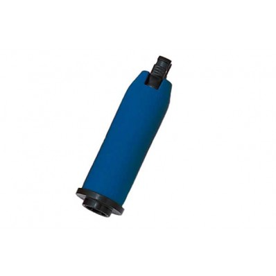 Hakko B3218 Blue Anti-Bacterial Sleeve Assembly
