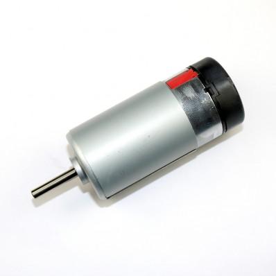 B3428 Motor