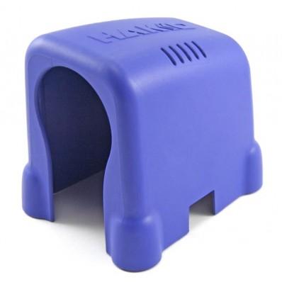 B3450 Case