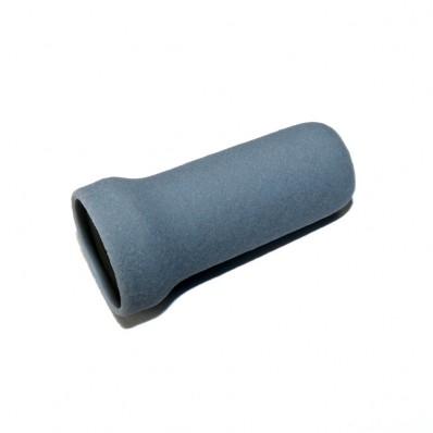 B3471 Handle Grip
