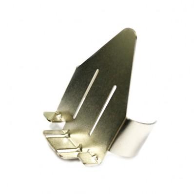 FH-800 Clip Holder