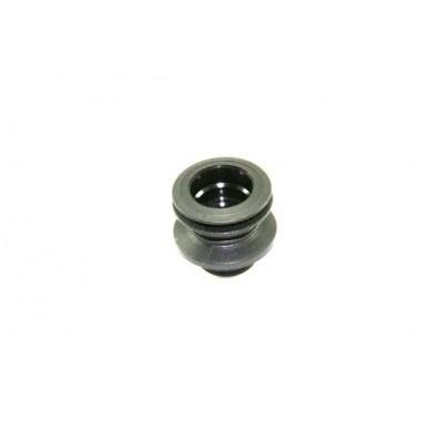 B3687 Nipple w/out O-Ring