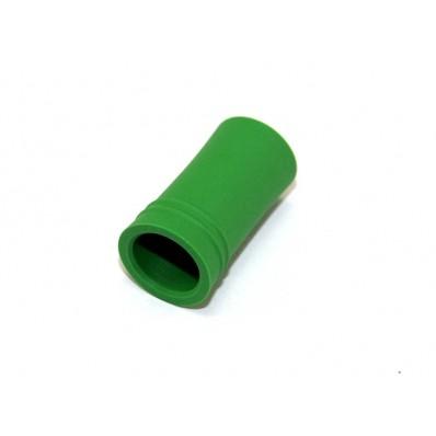 B5007 Green Sleeve