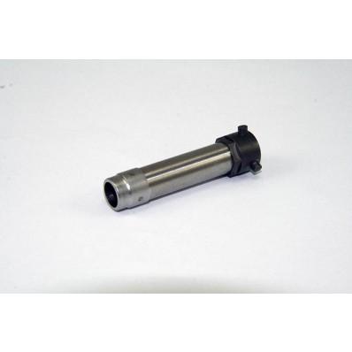 B5014, Nozzle Enclosure for FR-300