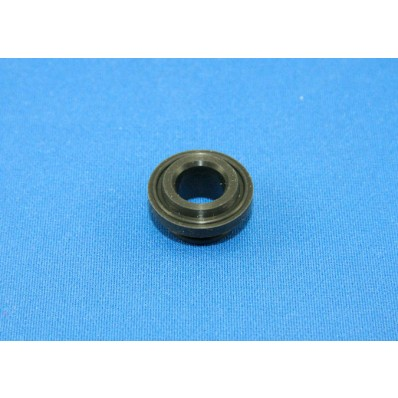 B5020, Filter Pipe Holder for FR-300