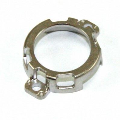 B5062 Cover Joint