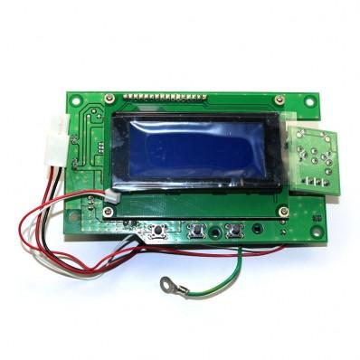B5090, FR-400 PCB Connector