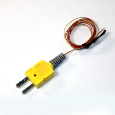B5128 Thermocouple