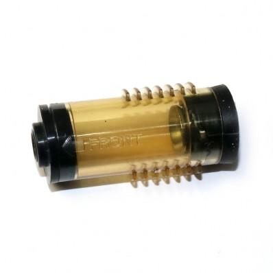B5185 Filter Pipe