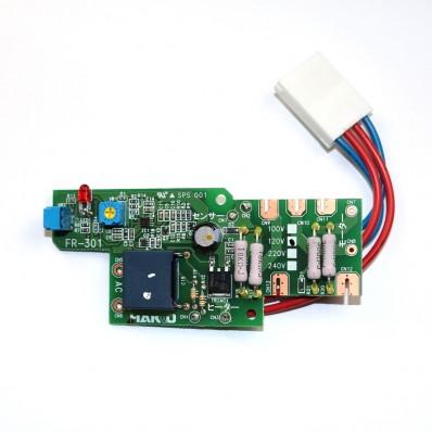 B5189, FR-301 PCB