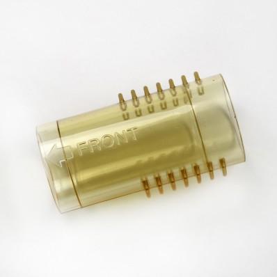 B5194, FR-301/4101/4103 Filter Pipe