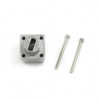 B5231 FR-301 Positioning Jig