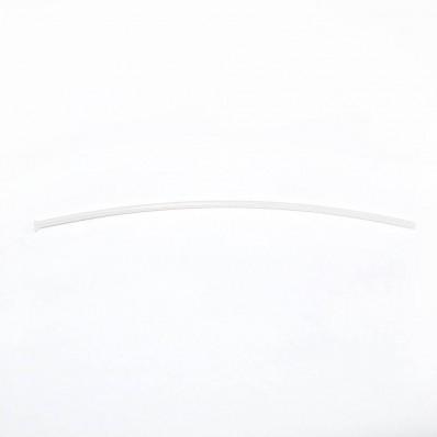 BX1011 Teflon Tube