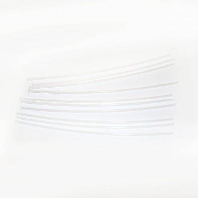 BX1013 Teflon Tube