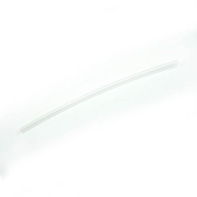 BX1014 Teflon Tube
