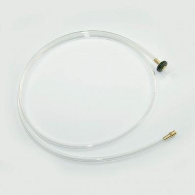 BX1017 Tube Unit