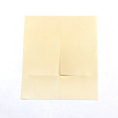BX1028 Scatterproof Sheet