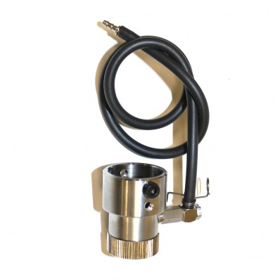 BX1029 N2 Adapter