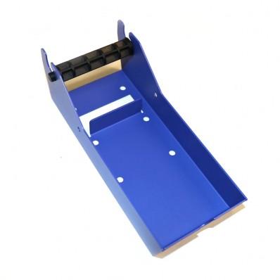 BX1057 Solder Reel Stand