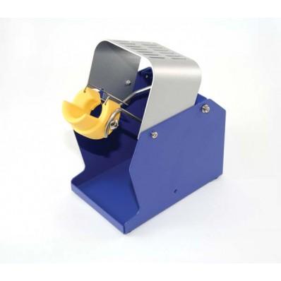C5034 Hand Piece Holder