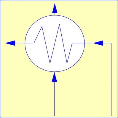 AP-CAL, Calibration Service for the AP Torque Meters