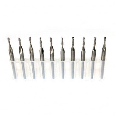 DPF-FA-1.5, 1.5mm Bit for the DPF-200