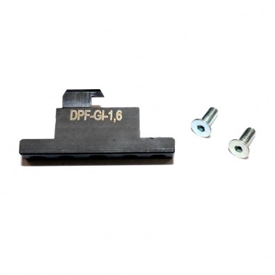 DPF-GI-1.6, 1.6mm Guide for the DPF-200